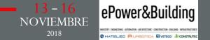 BANNER_EPOWERBUILDING_ESP